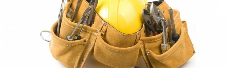 Construction-Tools-3