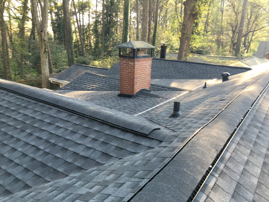 Residential Roofing Mdj Roofing Amp Construction Roofing